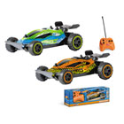 Hot Wheels - Buggy 1/28