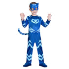 Pyjamasques-Costume Yoyo 3/4 ans