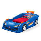 Lit voiture Hot Wheels
