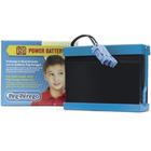 Batterie Peg Perego 12V/4,5 Ah