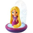 Veilleuse lampe projecteur Disney Princesses