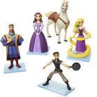 Figurines de collection Raiponce