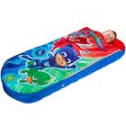 Lit gonflable pour enfant - Readybed - Pyjamasques
