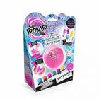 Kit 1 Bath Bomb