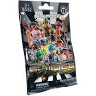 9332-Playmobil Figures série 13