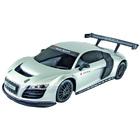 Voiture télécommandée Audi OU Pagani