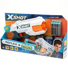 Pistolet X-Shot Reflex