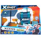 Pistolet X Shot Xcess