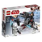 75197 - LEGO® STAR WARS - Battle Pack experts du Premier Ordre