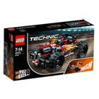 42073 - LEGO® TECHNIC - Véhicule Tout Flamme