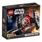 75194-LEGO® Star Wars Microfighter Chasseur TIE du Premier Ordre