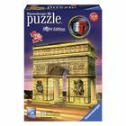 Puzzle 3D Arc de Triomphe Night Edition