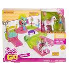 Barbie On The Go - Fête foraine