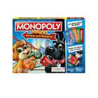 Monopoly Junior Electronique