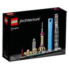 21039-LEGO® Architecture Shangai