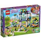 41338 - LEGO® Friends Le club de sport de Stéphanie