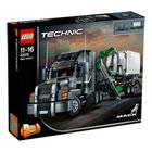 42078 - LEGO® Technic camion Mack Anthem