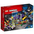 10753-LEGO®-L'attaque du Joker de la Batcave