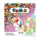 Playmais Mosaic Dream Licorne