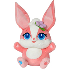 Enchantimals Peluche Lapin 35 cm - Twist