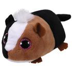 Teeny Tys - Petite Peluche Theo le Hamster 8 cm
