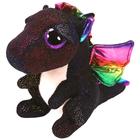 Beanie Boo's - Petite Peluche Anora le Dragon 15 cm