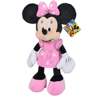 Peluche Minnie 61 cm