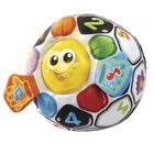 Peluche - Zozo mon ballon rigolo