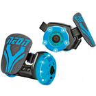 Neon Street Rollers bleus