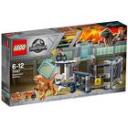 75927 - LEGO® JURASSIC - L'évasion du Stygimoloch