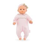 Poupon bébé câlin Manon