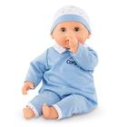 Poupon bébé câlin Mael