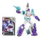 Transformers Power of the Primes deluxe