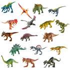 Jurassic World-Mini dinosaure
