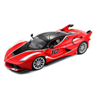 Voiture Ferrari FXX K