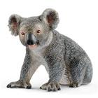 Figurine koala