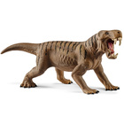 Figurine dinosaure Dinogorgon