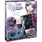 Étoiles Spiro - Nebulous Stars