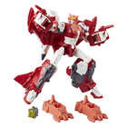 Transformers Power of the Primes Leader Rodimus Prime