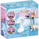 9353 - Princesse des glaces Playmobil Magic