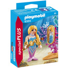 9355 - Sirène Playmobil Fairies