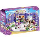 9401 - Boutique d'équitation Playmobil City Life