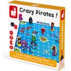 Crazy Pirates