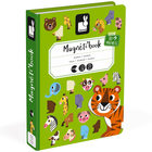 Magnéti'book animaux