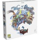 When I Dream