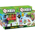 Qixels - Pixtolet et méga recharge