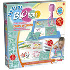 My First Blopens-Mes premiers chefs-d'oeuvre