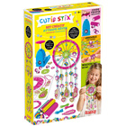 Set créatif-Cutie Stix attrape-rêves