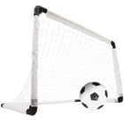 Cage de foot