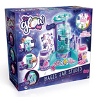 Magic Jar Studio